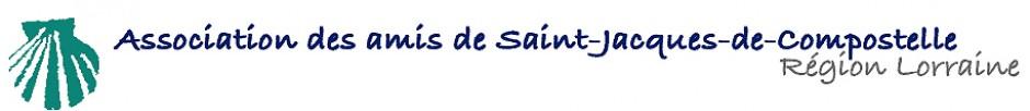 cropped-SaintJacquesEssai.jpg