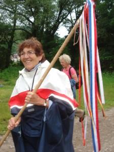 marche bourdon Metz-Pagny 071