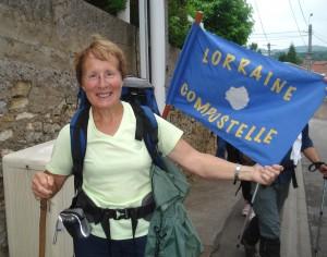 marche bourdon Metz-Pagny 128