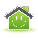 logo_maison_accueil