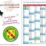 carte-calendrier-2016