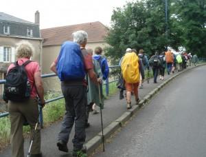 marche bourdon Metz-Pagny 053