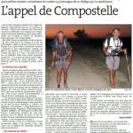 ER_Compostelle_Lombardet_1014