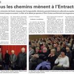 REM05_20122015