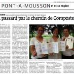 Les accueils mussipontains
