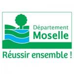 logo_CGMoselle